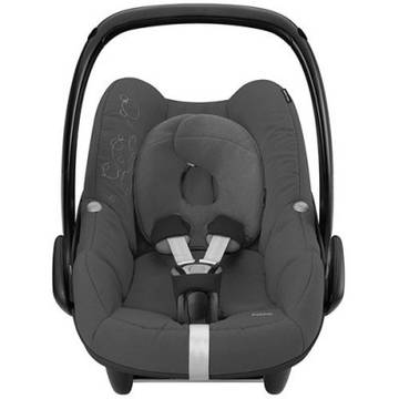 Scaun auto Maxi Cosi Pebble Grey Gravel
