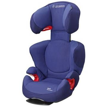 Scaun auto Maxi Cosi Rodi Air Protect River Blue