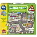 Orchard Toys Giant Town