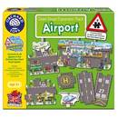 Orchard Toys Airport