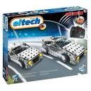 Eitech RC Car - 2 Models