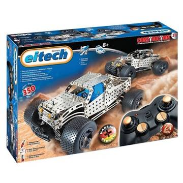 Eitech RC Car - Pick Up