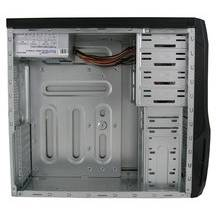 Carcasa Case Midi LC-7023B, 420W, LC-Power 7023B