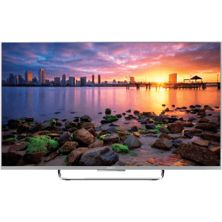 "Televizor LED Sony KDL43W756C, 109 cm (43""), Full HD, Smart TV, Android TV, CI+"