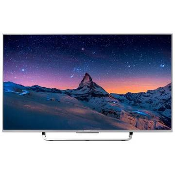 "Televizor LED Sony ,43"" ,KDL43W807CSAEP ,Full HD ,LCD ,Android"