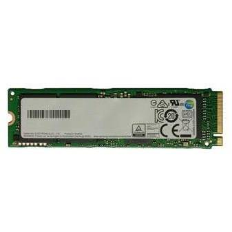 ORIGIN STORAGE SSD NB-512M.2/NVME, 512GB, PCIE, M.2, NVME