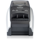 Brother BROTHER P-touch QL-570 QL570G1, USB