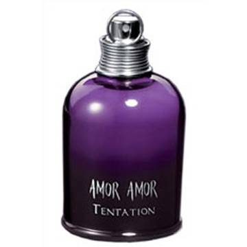 Cacharel Amor Amor Tentation Eau de Parfum 50ml