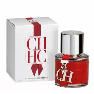 Carolina Herrera CH Eau de Toilette 30ml
