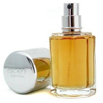 Calvin Klein Escape Eau de Parfum 50ml