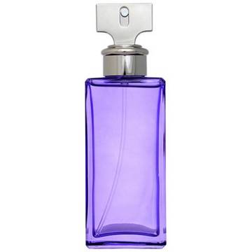 Calvin Klein Eternity Purple Orchid Eau de Parfum 50ml