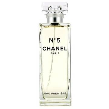 Chanel No. 5 Eau Premiere Eau de Parfum 75ml