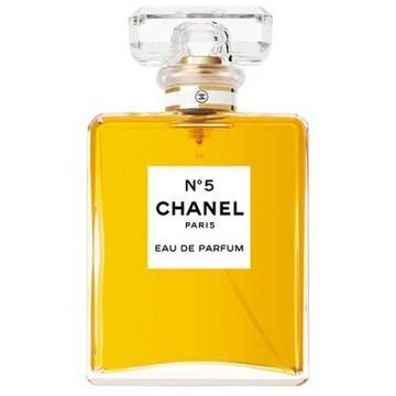 Chanel No. 5 Eau de Parfum 50ml