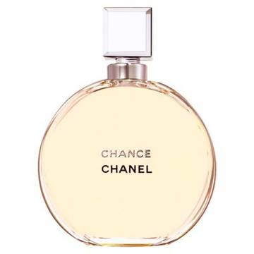 Chanel Chance Eau de Toilette 50ml