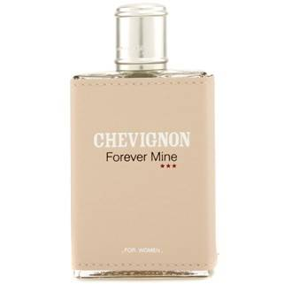Chevignon Forever Mine Eau de Toilette 50ml