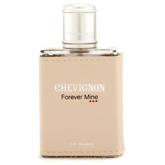 Chevignon Forever Mine Eau de Toilette 30ml