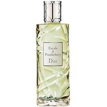 Christian Dior Escale a Pondichery Eau de Toilette 125ml