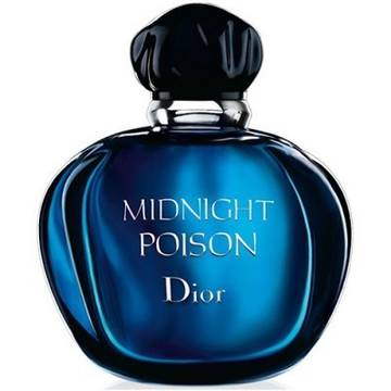 Christian Dior Midnight Poison Eau de Parfum 50ml