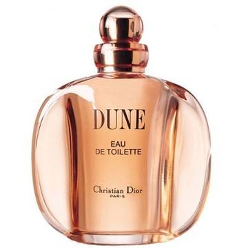Christian Dior Dune Eau de Toilette 30ml