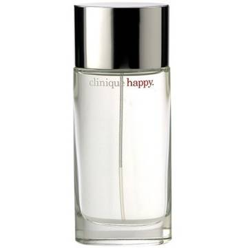 Clinique Happy Eau de Parfum 30ml