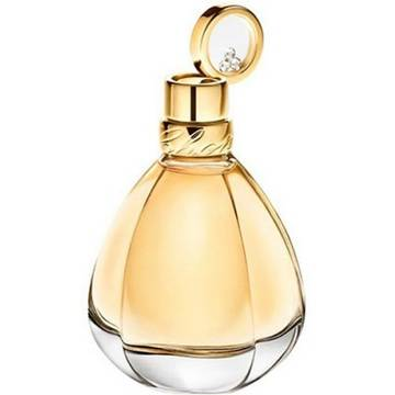 Chopard Enchanted Eau de Parfum 50ml