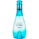 Davidoff Cool Water Pure Pacific Eau de Toilette 100ml