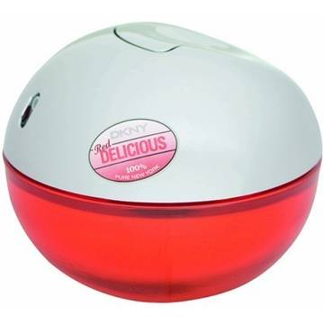 DKNY Red Delicious Eau de Parfum 30ml