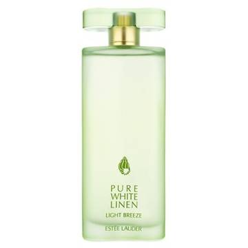 Estee Lauder Pure White Linen Light Breeze Eau de Parfum 50ml