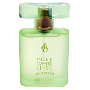 Estee Lauder Pure White Linen Light Breeze Eau de Parfum 30ml