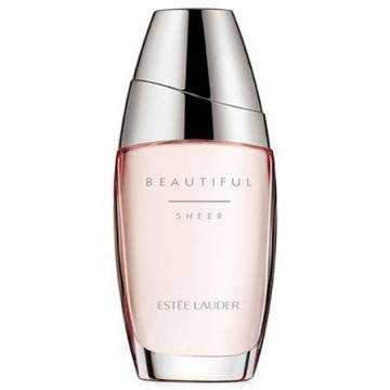 Estee Lauder Beautiful Sheer Eau de Parfum 30ml