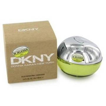 DKNY Be Delicious Shine Eau de Parfum 100ml