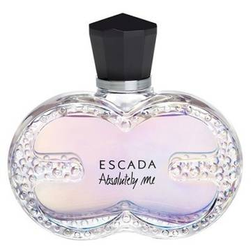 Escada Absolutely Me Eau de Parfum 75ml