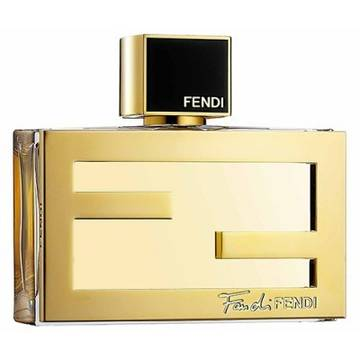 Fan di Fendi Eau De Parfum 75ml