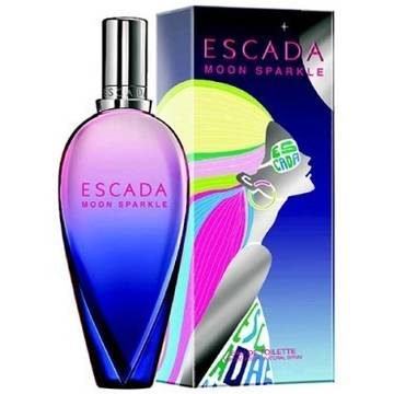 Escada Moon Sparkle Eau de Toilette 30ml
