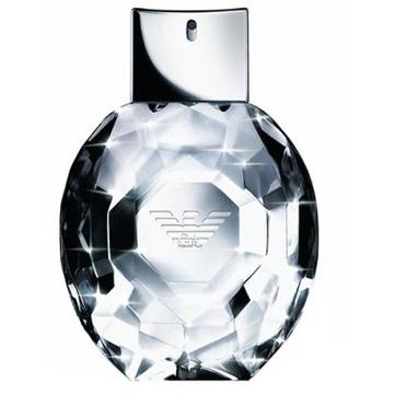 Giorgio Armani Diamonds Eau De Parfum 100ml