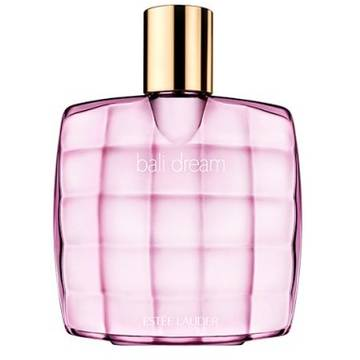 Estee Lauder Bali Dream Eau de Parfum 50ml