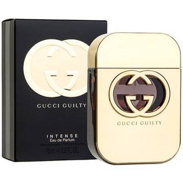 Gucci Guilty Intense Eau de Parfum 75ml