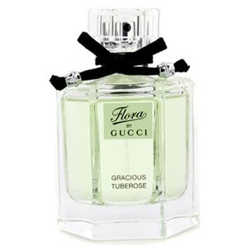 Flora by Gucci Gracious Tuberose Eau de Toilette 50ml