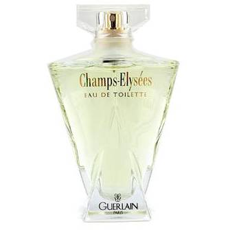 Guerlain Champs Elysees Eau de Toilette 100ml