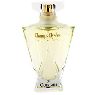 Guerlain Champs Elysees Eau de Toilette 30ml