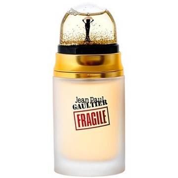 Jean Paul Gaultier Fragile Eau de Toilette 100ml