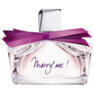 Lanvin Marry Me Eau de Parfum 50ml