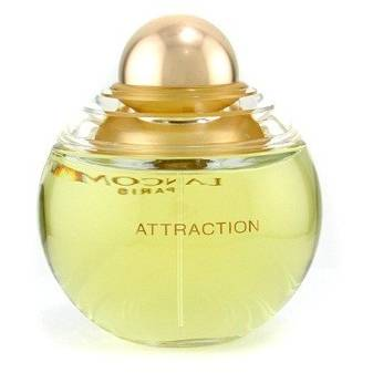 Lancome Attraction Eau de Parfum 50ml