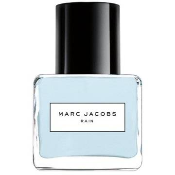 Marc Jacobs Rain Eau de Toilette 100ml