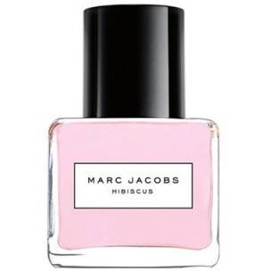 Marc Jacobs Hibiscus Tropical Eau de Toilette 100ml