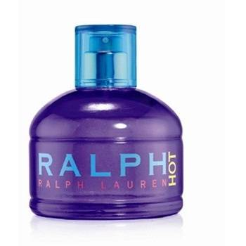 Ralph Lauren Ralph Hot Eau de Toilette 100ml