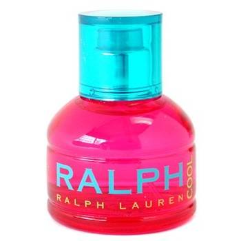 Ralph Lauren Ralph Cool Eau de Toilette 50ml