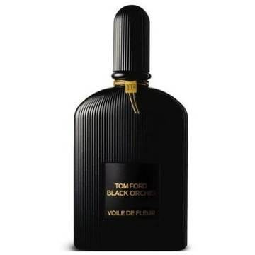 Tom Ford Black Orchid Fleur Eau de Parfum 50ml