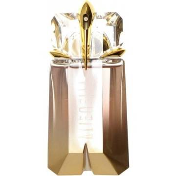 Thierry Mugler Alien Sunessence Light Eau de Toilette 60ml