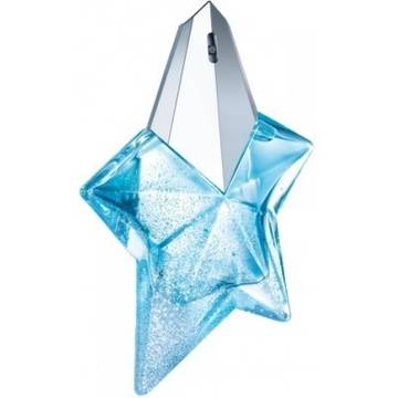 Thierry Mugler Angel Aqua Chic Eau de Toilette 50ml